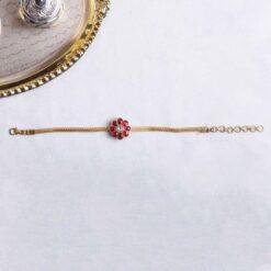 Allure Bracelet