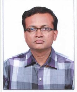 Dinesh835 copy-min
