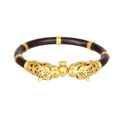 Luxury Lion Bracelet