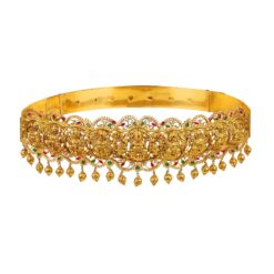 Divine Lakshmi Ottiyanam